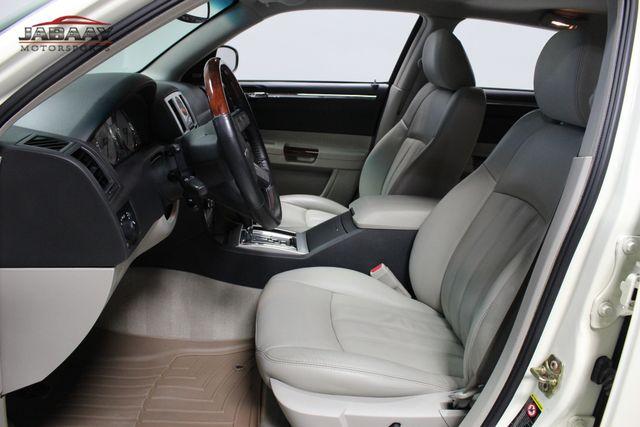 2005 Chrysler 300C Merrillville, Indiana 10