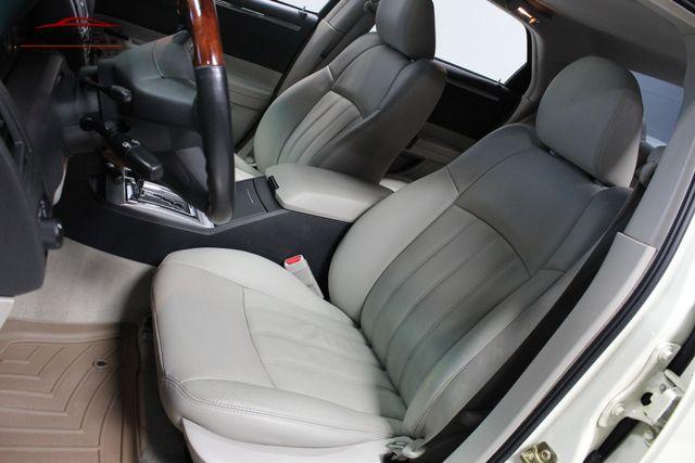 2005 Chrysler 300C Merrillville, Indiana 11