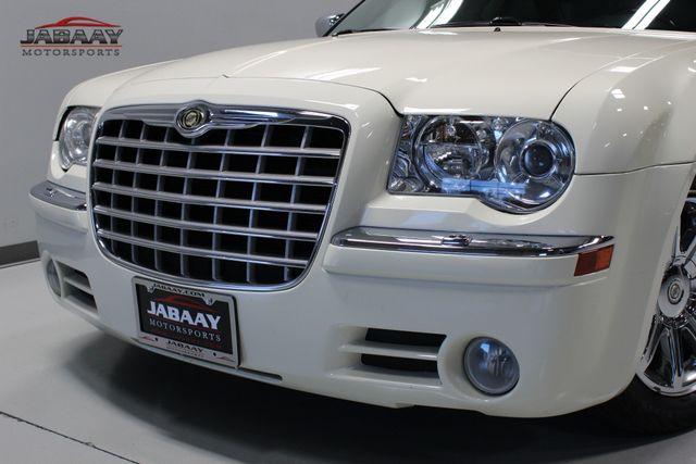 2005 Chrysler 300C Merrillville, Indiana 29