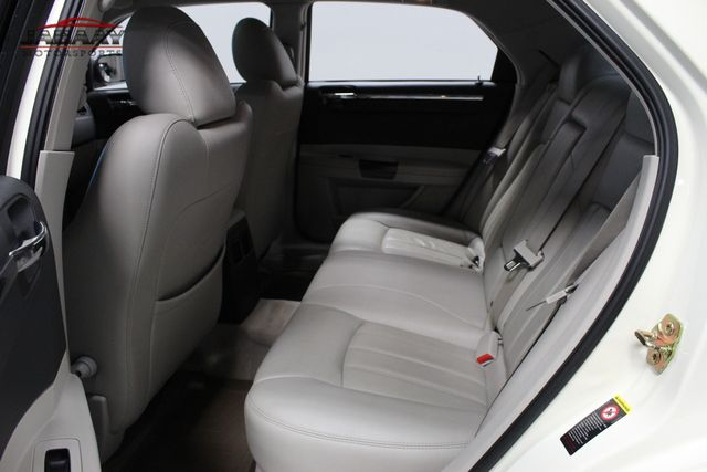 2005 Chrysler 300C Merrillville, Indiana 12