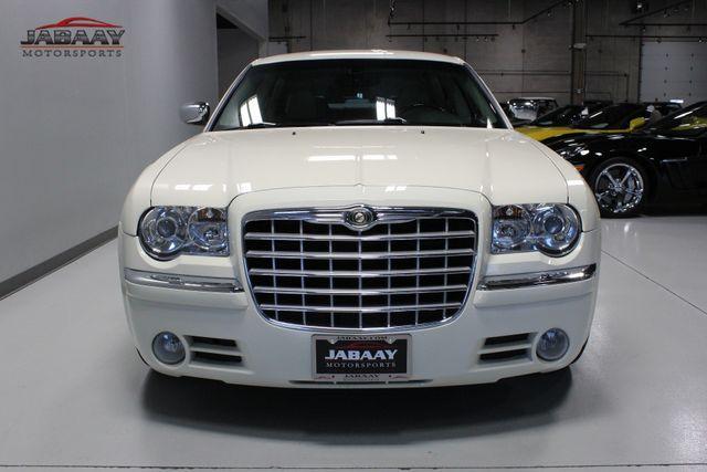 2005 Chrysler 300C Merrillville, Indiana 7