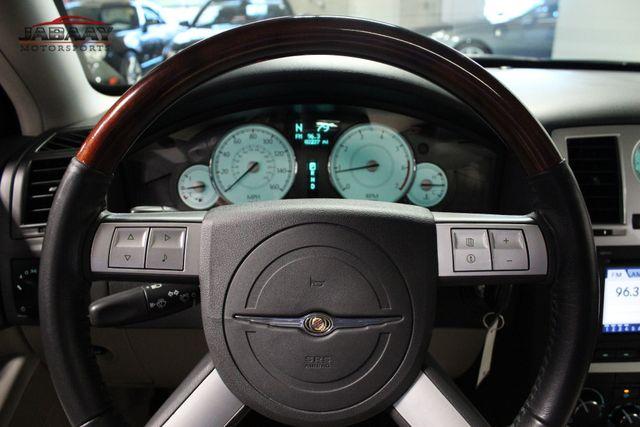 2005 Chrysler 300C Merrillville, Indiana 17