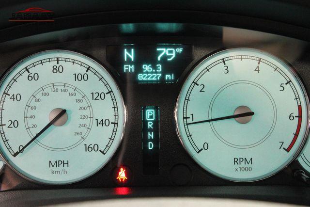 2005 Chrysler 300C Merrillville, Indiana 18