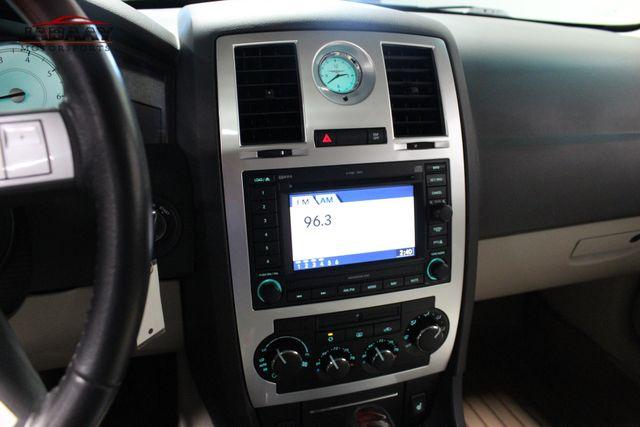 2005 Chrysler 300C Merrillville, Indiana 19