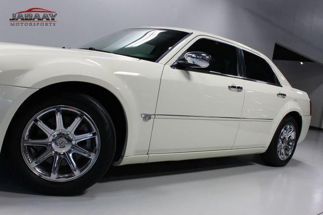 2005 Chrysler 300C Merrillville, Indiana 30