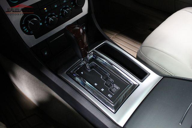 2005 Chrysler 300C Merrillville, Indiana 21