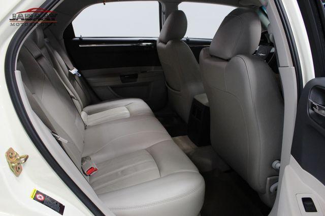 2005 Chrysler 300C Merrillville, Indiana 13