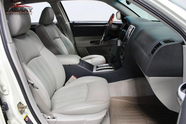 2005 Chrysler 300C Merrillville, Indiana 15