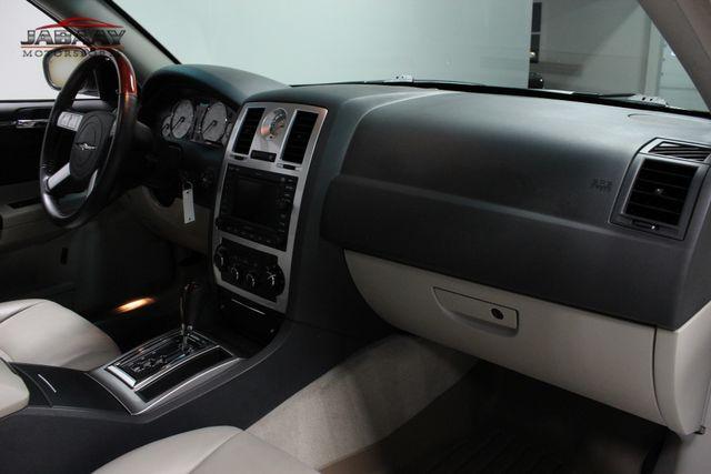 2005 Chrysler 300C Merrillville, Indiana 16