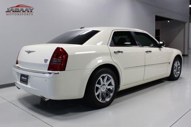 2005 Chrysler 300C Merrillville, Indiana 4