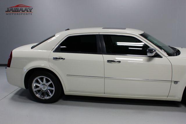 2005 Chrysler 300C Merrillville, Indiana 37