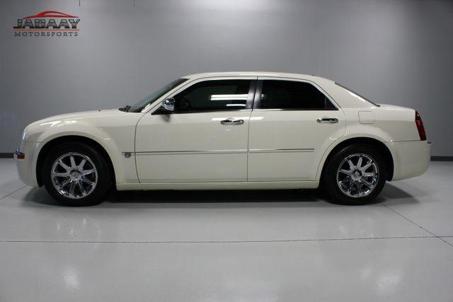 2005 Chrysler 300C Merrillville, Indiana 1