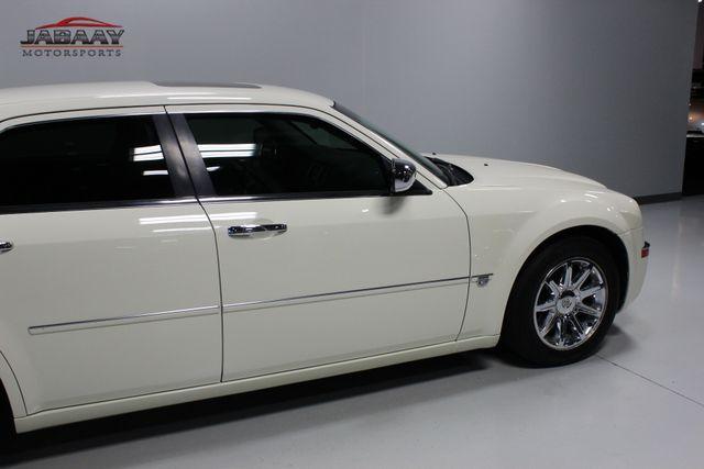 2005 Chrysler 300C Merrillville, Indiana 38