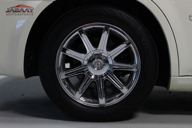 2005 Chrysler 300C Merrillville, Indiana 45