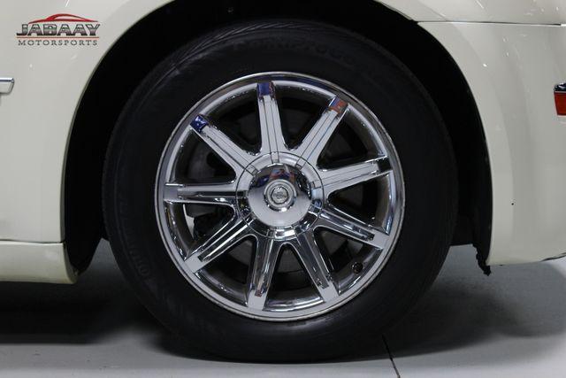 2005 Chrysler 300C Merrillville, Indiana 46