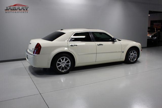 2005 Chrysler 300C Merrillville, Indiana 39