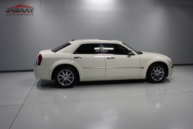 2005 Chrysler 300C Merrillville, Indiana 40