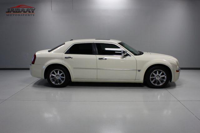 2005 Chrysler 300C Merrillville, Indiana 41