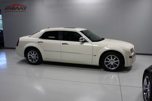 2005 Chrysler 300C Merrillville, Indiana 42