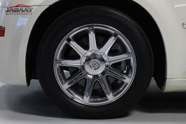 2005 Chrysler 300C Merrillville, Indiana 43