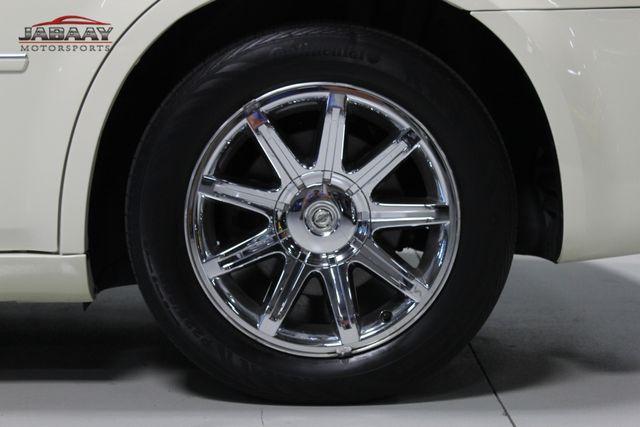 2005 Chrysler 300C Merrillville, Indiana 44