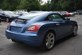 2005 Chrysler Crossfire Limited Naugatuck, Connecticut 4