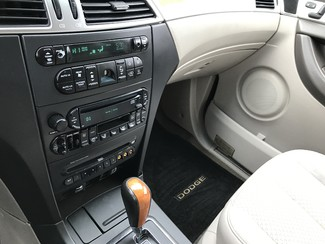 2005 Chrysler Pacifica Limited Knoxville , Tennessee 21