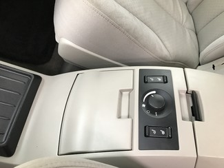 2005 Chrysler Pacifica Limited Knoxville , Tennessee 28