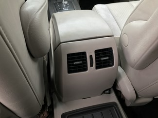 2005 Chrysler Pacifica Limited Knoxville , Tennessee 31