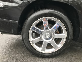 2005 Chrysler Pacifica Limited Knoxville , Tennessee 46