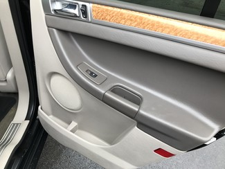 2005 Chrysler Pacifica Limited Knoxville , Tennessee 48