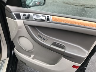 2005 Chrysler Pacifica Limited Knoxville , Tennessee 53