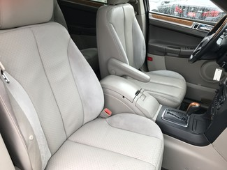 2005 Chrysler Pacifica Limited Knoxville , Tennessee 57