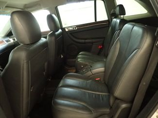 2005 Chrysler Pacifica Touring Lincoln, Nebraska 3