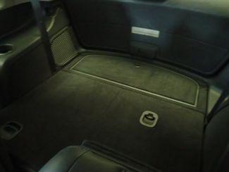 2005 Chrysler Pacifica Touring Lincoln, Nebraska 4
