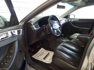 2005 Chrysler Pacifica Touring Lincoln, Nebraska 6