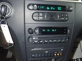 2005 Chrysler Pacifica Touring Lincoln, Nebraska 7