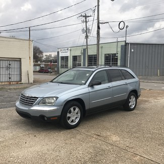2005 Chrysler Pacifica Touring Memphis, Tennessee