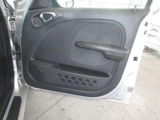 2005 Chrysler PT Cruiser Touring Gardena, California 13