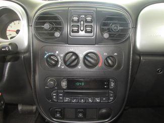 2005 Chrysler PT Cruiser Touring Gardena, California 6