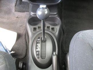 2005 Chrysler PT Cruiser Touring Gardena, California 7