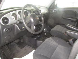 2005 Chrysler PT Cruiser Touring Gardena, California 4