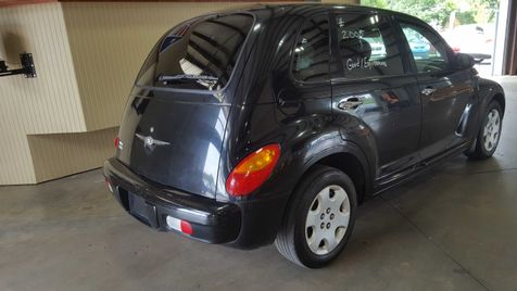 2005 Chrysler PT Cruiser Touring | JOPPA, MD | Auto Auction of Baltimore  in JOPPA, MD