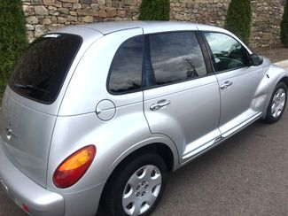 2005 Chrysler PT Cruiser Touring Edition Knoxville, Tennessee 3