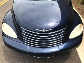 2005 Chrysler PT Cruiser Limited Edition Knoxville, Tennessee 1