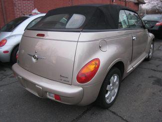 2005 Chrysler PT Cruiser Touring New Brunswick, New Jersey 4