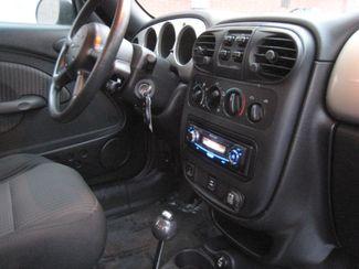 2005 Chrysler PT Cruiser Touring New Brunswick, New Jersey 20