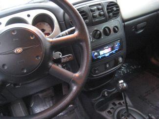 2005 Chrysler PT Cruiser Touring New Brunswick, New Jersey 17