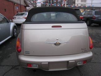 2005 Chrysler PT Cruiser Touring New Brunswick, New Jersey 7