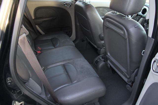 2005 Chrysler PT Cruiser Limited Santa Clarita, CA 16